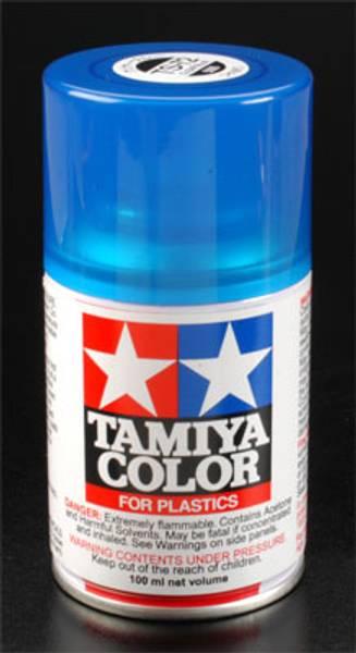 Bilde av TS-72 Tamiya Lakk Spray