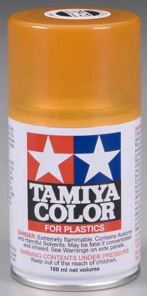 Bilde av TS-73 Tamiya Lakk Spray