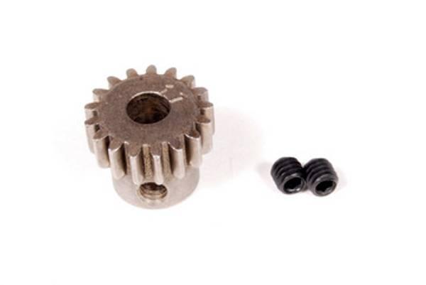 Bilde av AX30843 - Pinion Gear