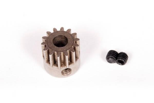 Bilde av AX30840 - Pinion Gear