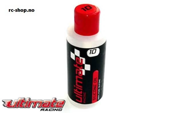 Bilde av Silicone Shock Oil - 100