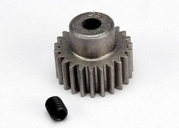 Bilde av 2423 - Pinion Gear 48P