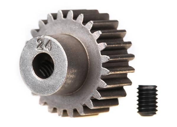 Bilde av 2424 - Pinion Gear 48P