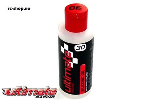 Bilde av Silicone Shock Oil - 300