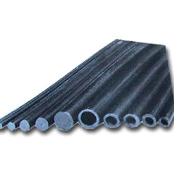 Bilde av 35117 - Karbonrør