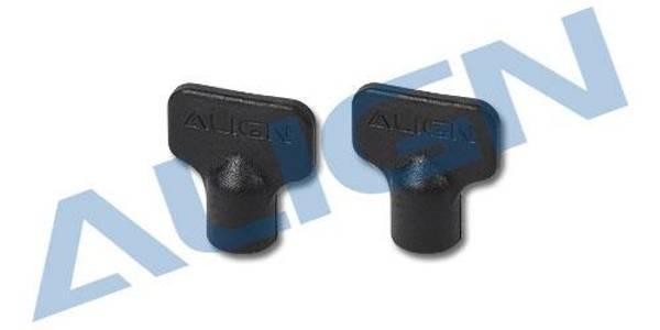 Bilde av  Align Connecting Rod