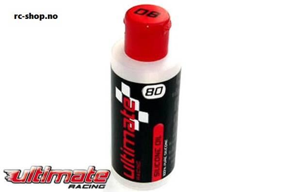 Bilde av Silicone Shock Oil - 800