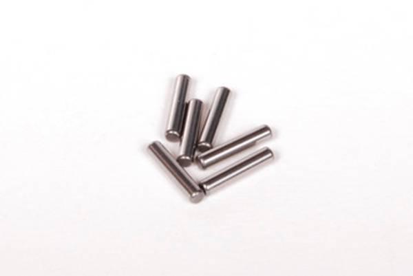 Bilde av AX30163 - Pin 2x10mm