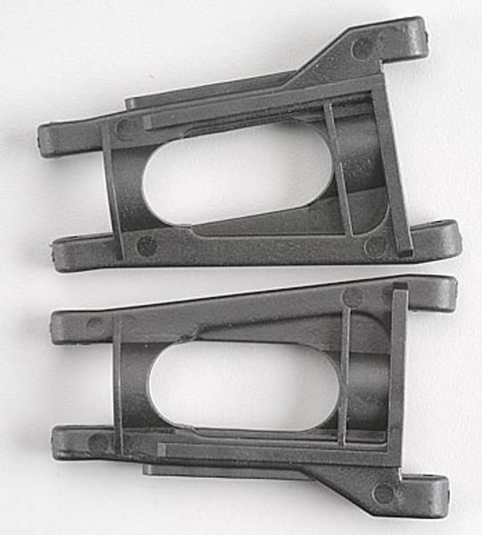 Bilde av 2750 - Arms Suspension