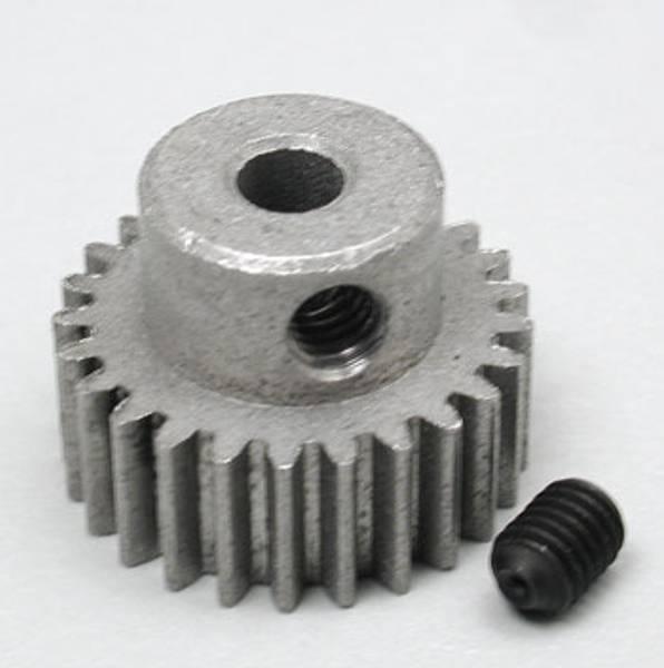 Bilde av 4725 - Pinion Gear 48P
