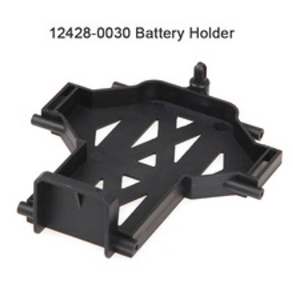 Bilde av WL0030 - Batteri Holder