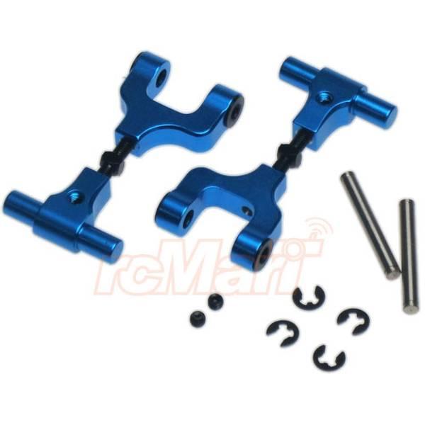 Bilde av Aluminum Adjustable Rear