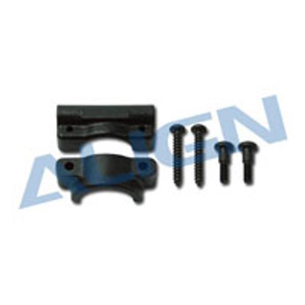 Bilde av H45104T - Stabilizer