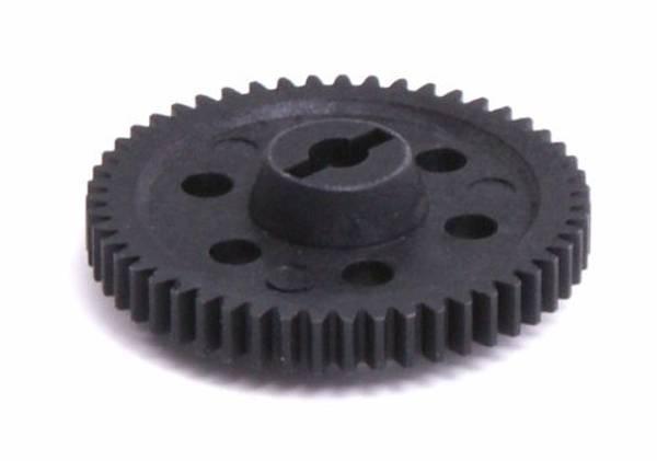 Bilde av BSD909-003 - Main Gear