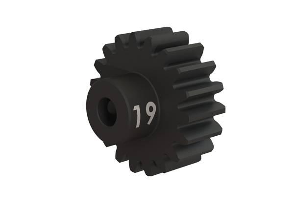Bilde av 3949X - Pinion Gear