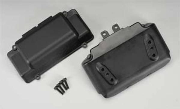 Bilde av 5515X - Battery Box