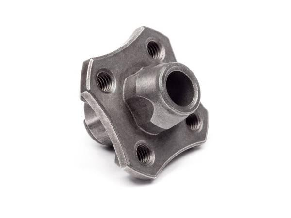 Bilde av HPI-113709 - Spur Gear