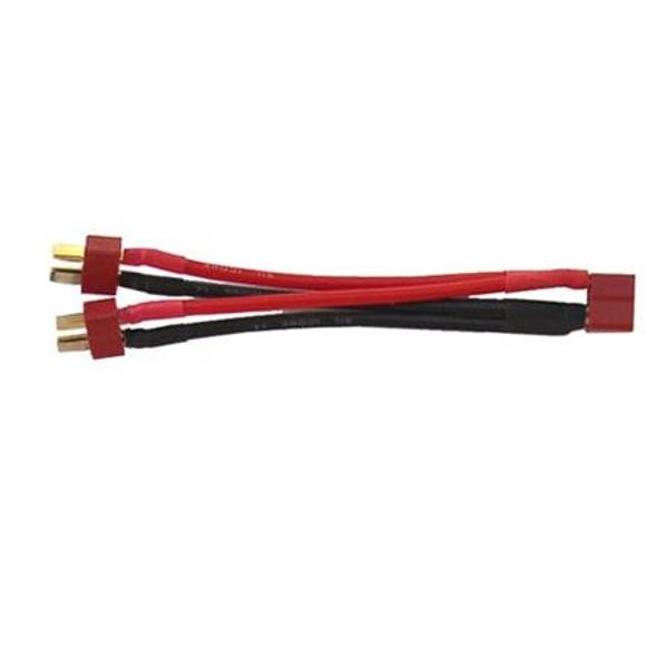 Bilde av AM-8023 - Adapter for