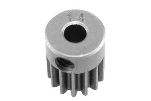 Bilde av AX30569 - Pinion Gear