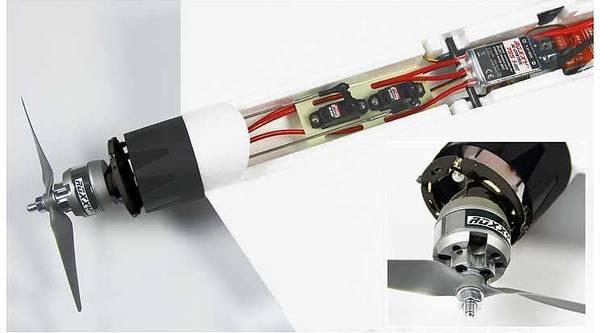 Bilde av Power Set Multiplex