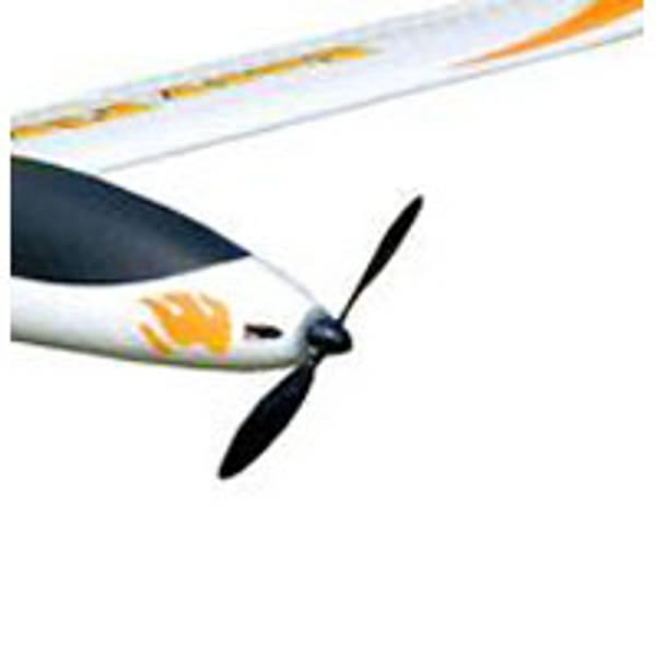 Bilde av 15114 - STM Easy Fly