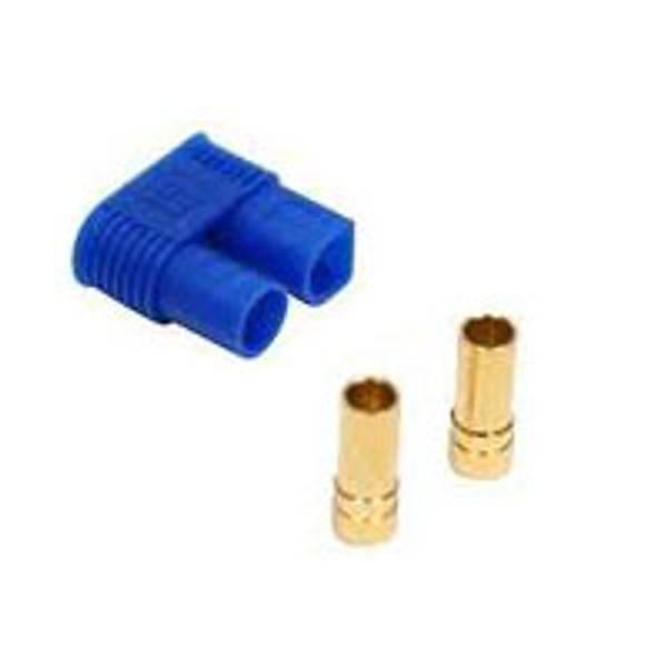 Bilde av EC3-F - Batteryside plug