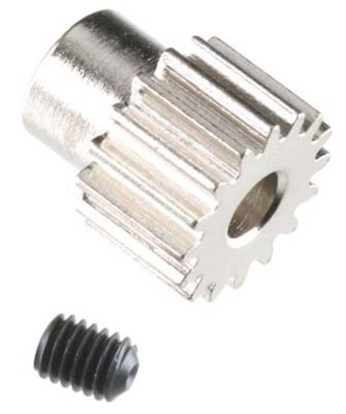 Bilde av 2416 - Pinion Gear 48P