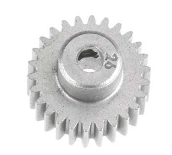 Bilde av 2426 - Pinion Gear 48P