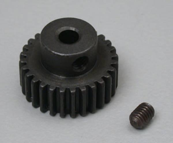 Bilde av 4728 - Pinion Gear 48P