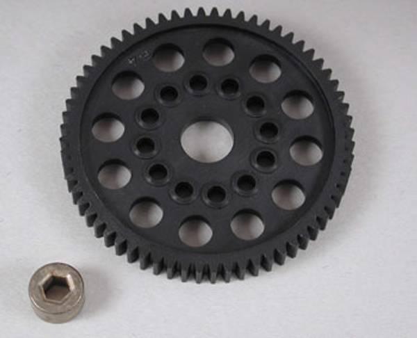 Bilde av 3164 - Spur Gear 32P 64T