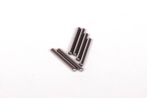 Bilde av AX30167 - Pin 1.5x12mm