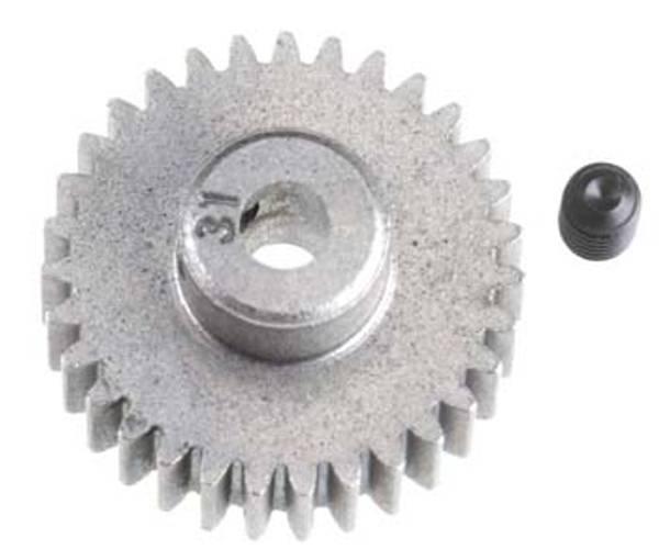 Bilde av 2431 - Pinion Gear 48P