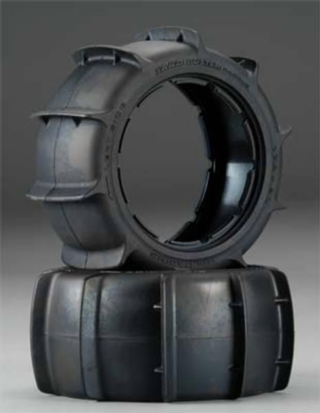 Bilde av HPI-4846 - Sand Tires