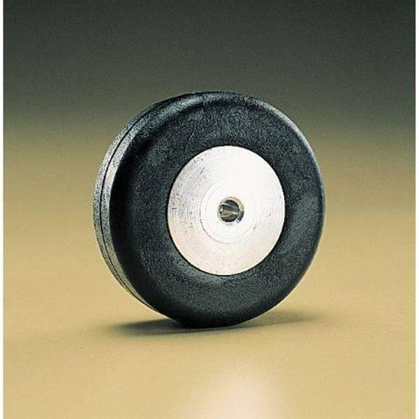 Bilde av DUBRO100TW - Tail Wheel