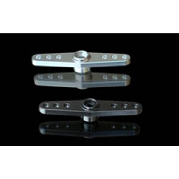 Bilde av CNC Aluminum 25T Dobbelt