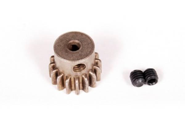 Bilde av AX30727 - Pinion Gear