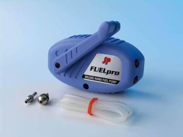 Bilde av 4444580 - Kwik Fill Fuel