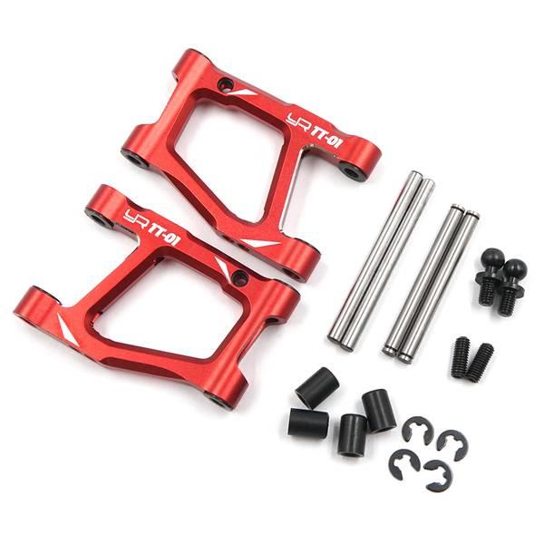 Bilde av Aluminum Rear Lower Arm
