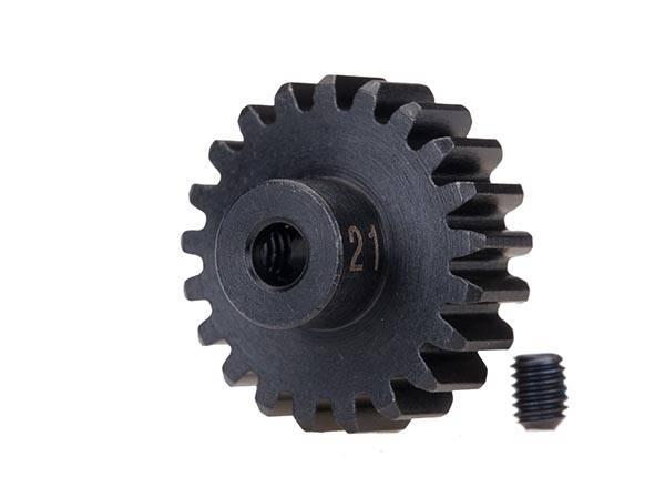 Bilde av 3951X - Pinion Gear 32P