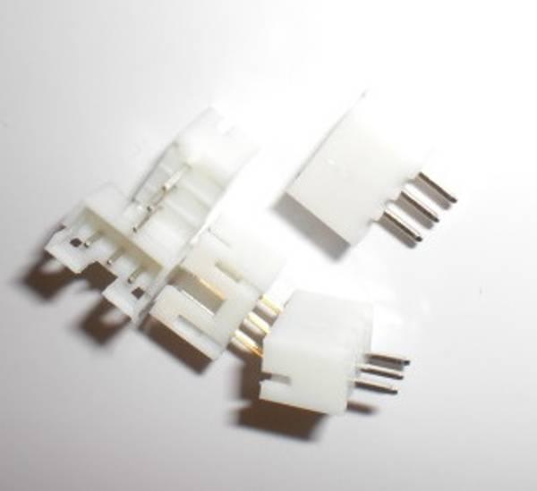 Bilde av Mini Micro JST PH2.0