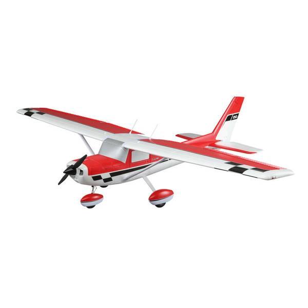 Bilde av E-Flite Carbon-Z Cessna