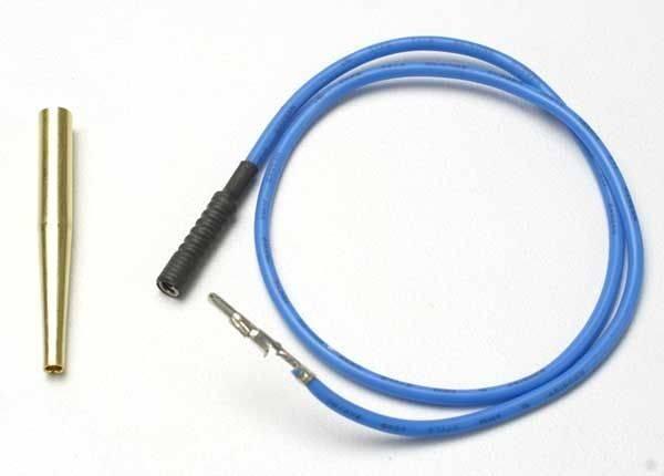Bilde av 4581X - Glow Plug Lead