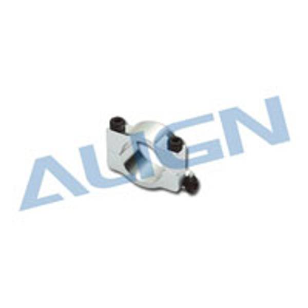 Bilde av H45033T Metal Stabilizer