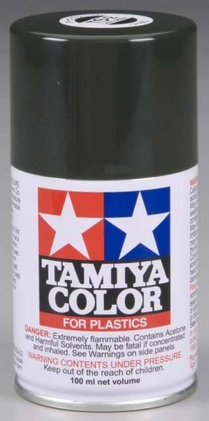 Bilde av TS-2 Tamiya Lakk Spray