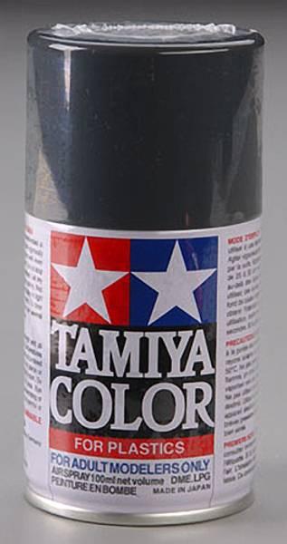 Bilde av TS-4 Tamiya Lakk Spray