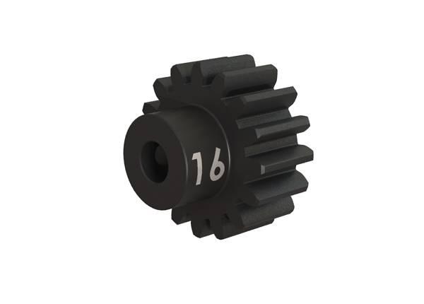 Bilde av 3946X - Pinion Gear
