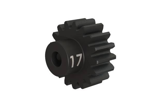Bilde av 3947X - Pinion Gear