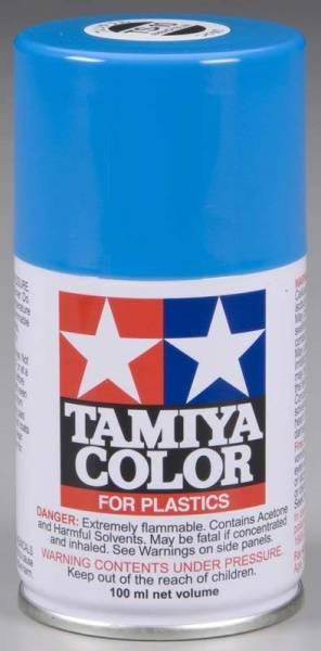 Bilde av TS-10 Tamiya Lakk Spray