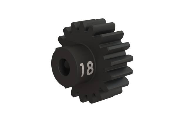 Bilde av 3948X - Pinion Gear