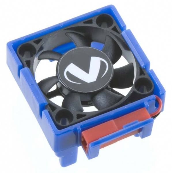 Bilde av 3340 - Cooling Fan